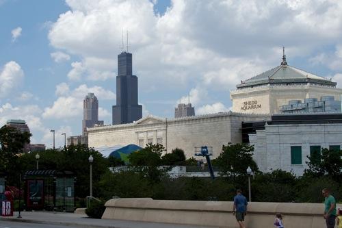 Chicago 20130719 1073